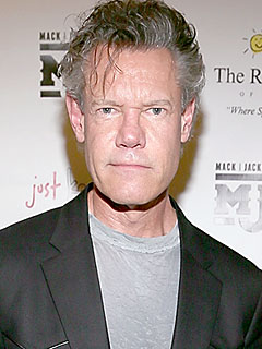 Randy Travis Discharged from Hospital; Relocated to Rehab