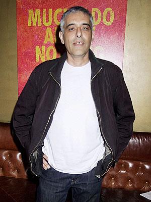 Paul Bhattacharjee Found Dead in London