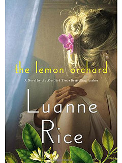 The Lemon Orchard – Alex La Guma