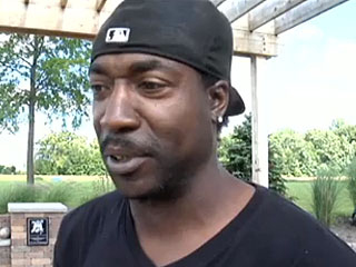 Charles Ramsey Says Cleveland Kidnapping Notoriety Left Him 'Broke'