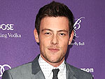 Cory Monteith Was 'In Great Spirits' Two Days Before Death | Cory Monteith