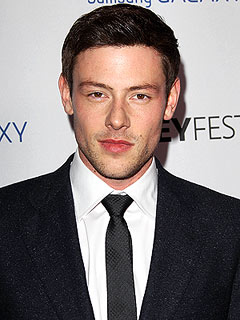 Cory Monteith's Body Found Near Champagne Bottles and Glasses | Cory Monteith