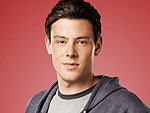 Inside Cory Monteith'sOther Struggle – Fame