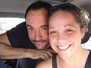 Fan Gives Stranded Dave Matthews a Ride to His Concert
