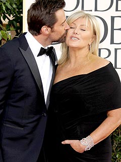 Hugh Jackman's Secret to Marriage: Surprises & Ignoring Gay Rumors
