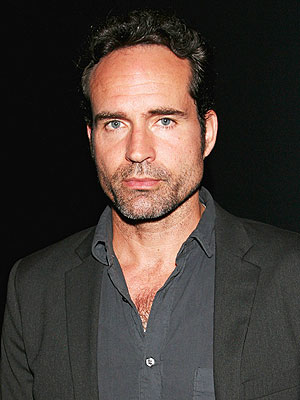Jason Patric: I'm a Dad Not a Donor | Jason Patric