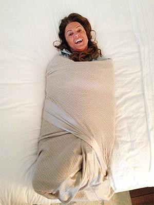Jessica Simpson Posts First Tweet Since Giving Birth  Babies, Fashion Star, Eric Johnson, Jessica Simpson