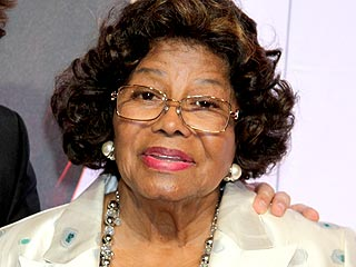 Katherine Jackson Paints Loving Portrait of Michael at Wrongful Death Trial