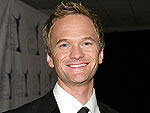 So Cute! See Neil Patrick Harris' Family Halloween Costume | Neil Patrick Harris