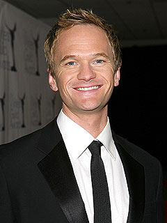 Neil Patrick Harris's Latest Role Brings Up 'Homophobic Insecurities' | Neil Patrick Harris