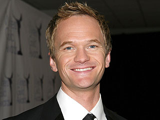 Emmy Host Neil Patrick Harris: My Kids Love Our Show Biz Lives | Neil Patrick Harris