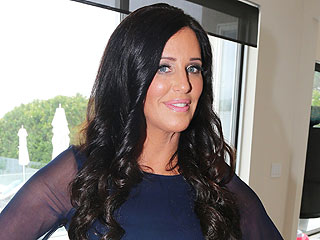How Did Patti Stanger Find Love? By Taking Jill Zarin's Advice