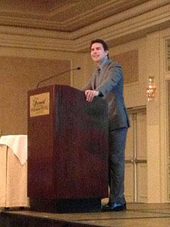 Tom Cruise Shocks Acting Students with Surprise Graduation Speech, Advice   Tom Cruise