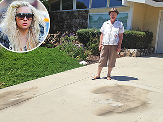 Victim of Fire Allegedly Started by Amanda Bynes Hopes Actress 'Gets Some Help'   Amanda Bynes