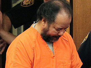 Cleveland Kidnapper's Hanging Death May Have Been Accidental