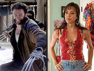 Going to the Movies? See Aubrey Plaza Lose Her V-Card & Skip The Wolverine