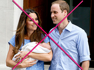 The Best Stuff on the Internet: Non-Royal Baby Edition