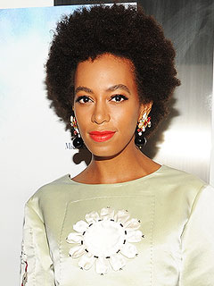 Solange Knowles Cancels Tour Dates Citing Mental and Physical Health