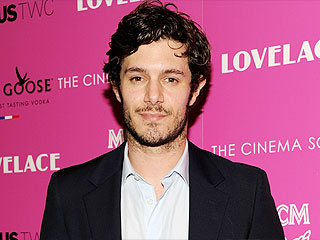 QUOTED: Adam Brody's Parents Are 'Pumped' He's Playing a Porn Star | Adam Brody