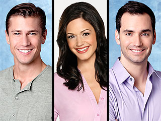 POLL: Will Bachelorette Desiree Find Love After Heartbreak?