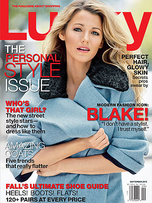 Blake Lively Claims Hubby Ryan Reynolds 'Has Better Taste Than Me'| Couples, Blake Lively, Ryan Reynolds
