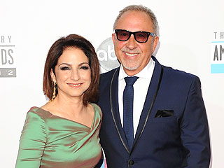 Gloria and Emilio Estefan Are Going Strong – And to Broadway! | Gloria Estefan
