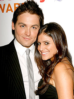 Kevin Zegers 'Trying Hard' to Become a Dad | Kevin Zegers