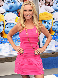 Tamra Barney: Marriage Makes