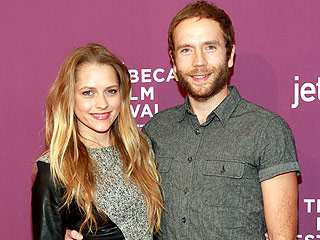 Baby on the Way for Teresa Palmer & Mark Webber | Mark Webber, Teresa Palmer