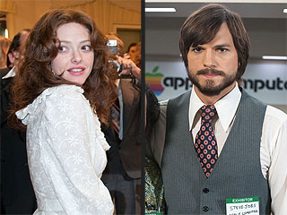 Jobs Vs. Lovelace: This Summer Is a Battle of the Biopics