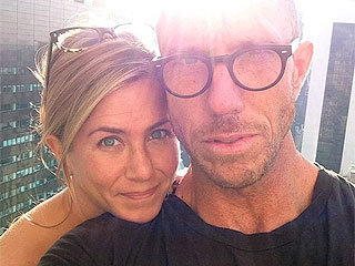 How Did Readers React to Jennifer Aniston & Stacy Keibler's New Looks?