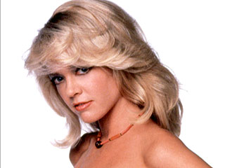 Lisa Robin Kelly's Cause of Death Revealed