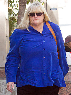 Debbie Rowe: Michael Jackson Feared Pain and Trusted Doctors | Debbie Rowe