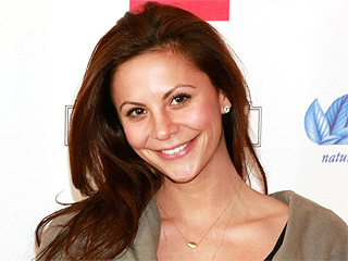 Gia Allemand Passed Bachelor's Vetting Process, Had Access to On-Set Therapist