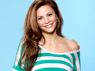 Remembering Gia Allemand: 5 Standout TV Moments