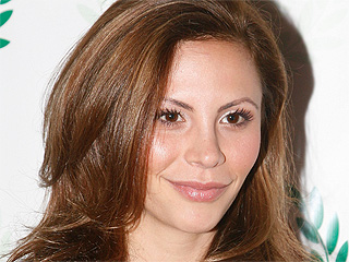 Gia Allemand's Mother: Don't Listen to Theories About Her Death