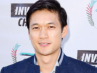 Harry Shum Jr.: Glee Cast 'Leaning on Each Other' Since Monteith's Death