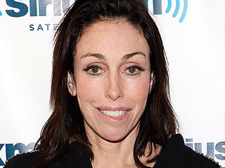 Heidi Fleiss Charged with Pot Possession with Intent to Sell | Heidi Fleiss