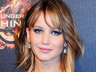 What Jennifer Lawrence Hates Most About Fame | Jennifer Lawrence