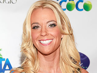 Kate Gosselin's World After Reality TV | Kate Gosselin
