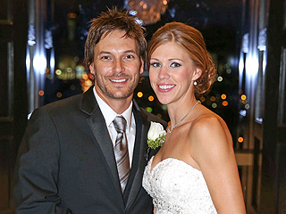 PHOTOS: Inside Kevin Federline's Vegas Wedding | Kevin Federline