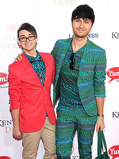 Christian Siriano on Wedding Plans: We'll Make It Work!