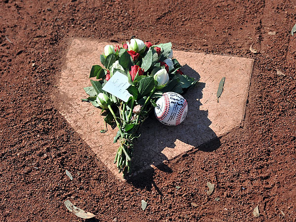 Baseball Player Murdered by 'Bored' Oklahoma Teens, Cops Say| True Crime