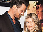 It's a Boy for Josh and Fergie Duhamel | Fergie, Josh Duhamel