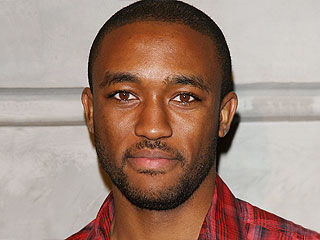 Lee Thompson Young Commits Suicide