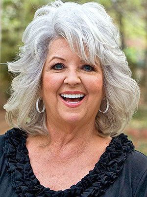 Paula Deen Lands a $75 Million Deal | Paula Deen