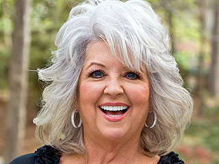 Paula Deen Apologizes (Again), Gets 'Back in the Saddle' | Paula Deen