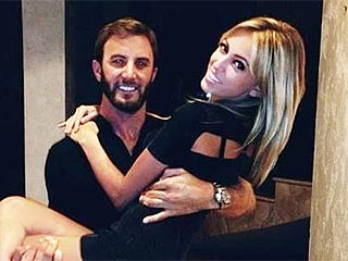 PHOTOS: Paulina Gretzky Engaged to Pro Golfer – See the Ring