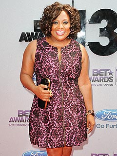 How Did Sherri Shepherd Shed 46 Lbs.?