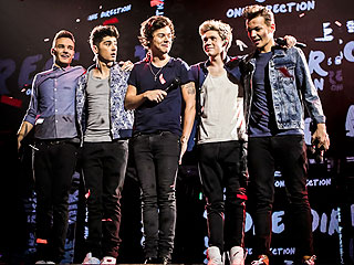 See This/Skip That: From One Direction to Getaway, What to Choose at the Cinema